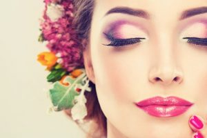 Beauty mantra for a new you