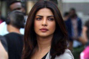 Sarvann director wants to direct Priyanka Chopra