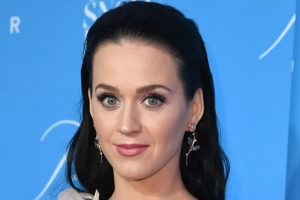 Katy Perry's big surprise for Bloom's 40th birthday