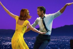 'La La Land' decoded