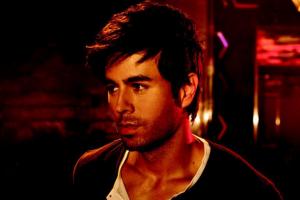 Enrique Iglesias to shoot music video in Cuba