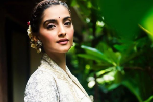 Sonam's National Award win inspires Harshvardhan