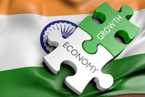 India Ratings projects economic growth at 7.1% next fiscal