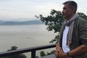 Always been a privilege listening to Obama: Prakash Jha