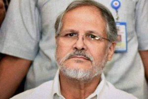 Never spoke against Kejriwal publicly, says Najeeb Jung