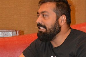 Anurag praises Vineet's dedication