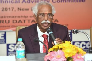 Cooperative federalism key to rapid development: Dattatreya