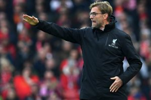 My tactics confused players, Klopp admits after cup loss