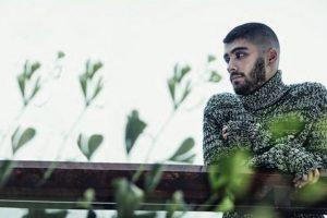 Zayn Malik no longer speaks to former bandmates?