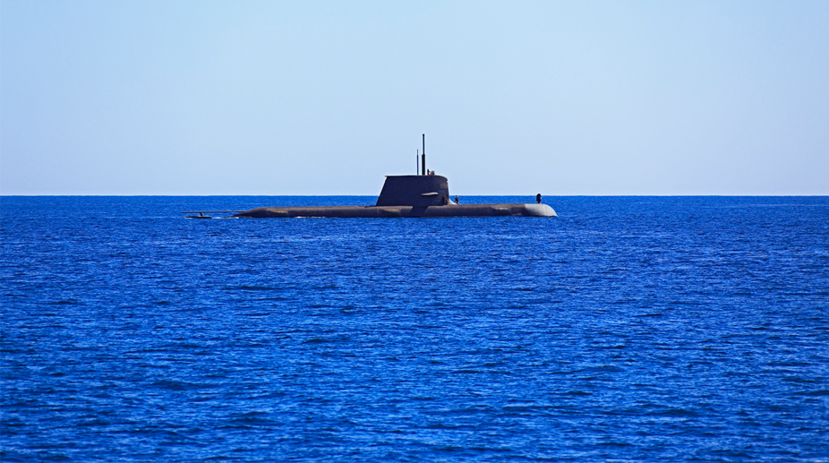 Argentine Navy, Argentine Submarine, noise, South Atlantic area, rescue operation, US Navy, Ministry of Defence