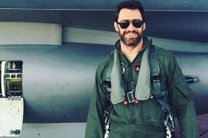 Hugh Jackman's final outing as Wolverine to begin in Berlin