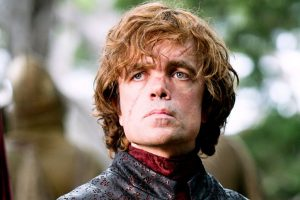 'GoT' star Peter Dinklage eyes key role in 'Infinity War'