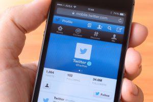 Twitter to shut down Dashboard