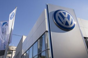 US takes aim at employees, not just corporation in Volkswagen case