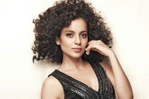 Worked extremely hard for 'Bloody Hell': Kangana