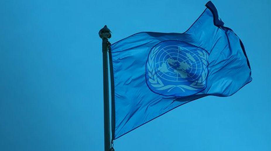 Civilian casualties, Afghanistan, UN report