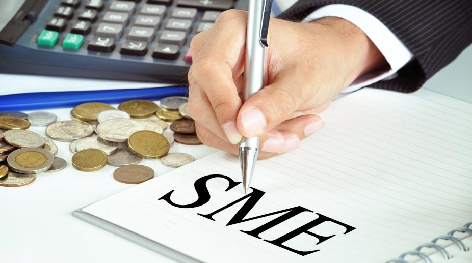 Aviva India, Insurance, SME, SME products