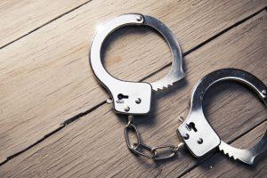 Police busts terrorist module, arrest three