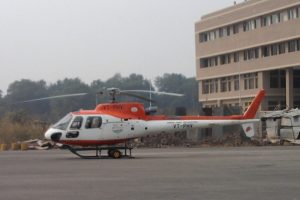 Govt to sell 51% stake in Pawan Hans, transfer control