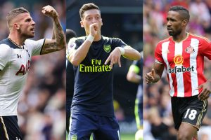 Fantasy Premier League Pundit Picks: Gameweek 21