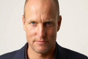 Woody Harrelson to appear in Han Solo standalone film