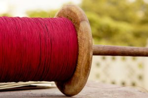 SC refuses to lift NGT ban on manja threads