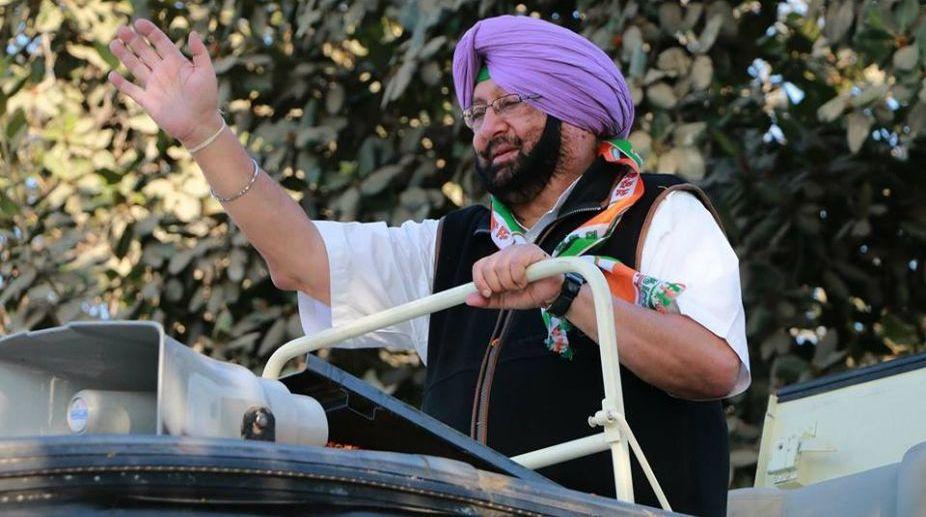 Bhartiya Kisan Union, civic polls, farmers, Punjab, Punjab Govt