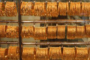Demonetisation may affect gold demand in short term: WGC