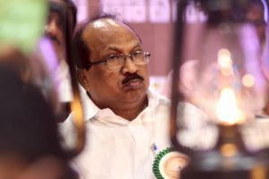 PAC says PM will not be called, rejects its chief's remarks
