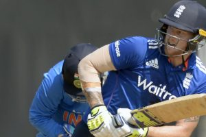 Ben Stokes confident of England's strong reply in ODIs