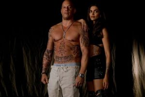 'xXx: The Return Of Xander Cage': Deepika-Vin fail to create magic