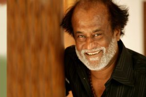 Double taxation on TN film industry will affect many: Rajinikanth