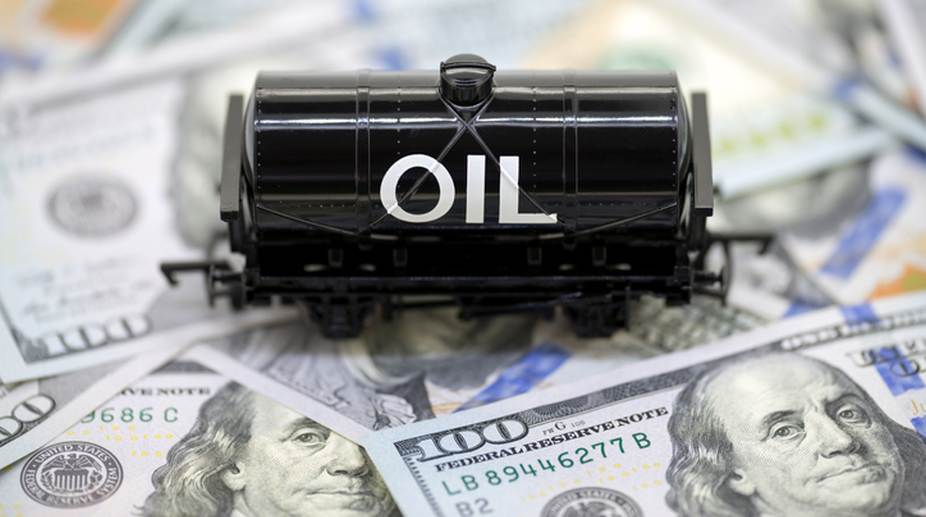 energy commodities, energy commodities price, oil prices, World Bank, natural gas, Coal