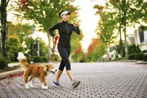 Exercise may cut side-effects of chemotherapy
