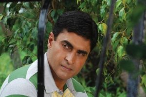 I'm not getting work in films: Mohnish Bahl