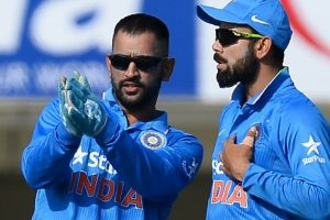 India vs England, 1st ODI: New era to begin with Kohli at helm