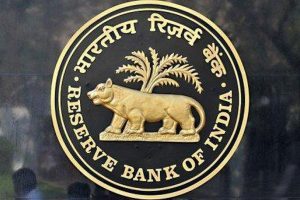 Over 23,000 bank fraud cases involving Rs 1 lakh crore in 5 years: RBI