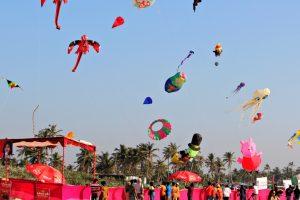 Stars usher in new beginnings on Makar Sankranti, Pongal, Lohri