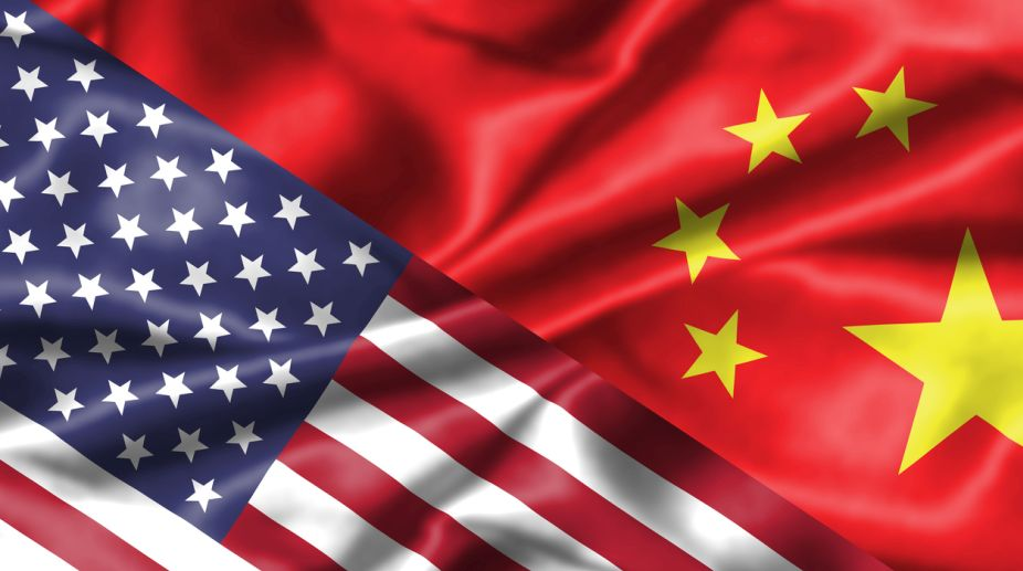 American products, China tariff hike, Chinese Product, US tariff hike, Trump administration, US-China Tariff hike