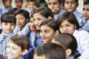 Election of parents to Delhi school committees today