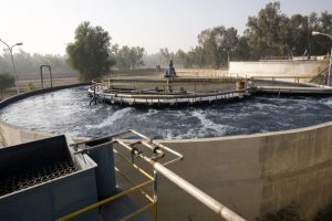 2 Delhi water treatment plants shut over ammonia levels
