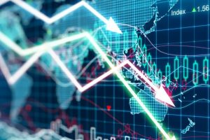 Key Indian equity indices trade lower during early session