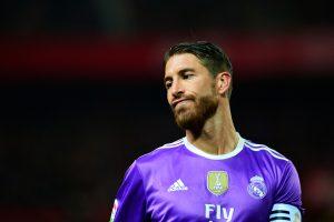 Zidane proud as Real Madrid finally fall at 41st hurdle