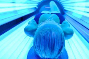 Sunbeds may up deadly skin cancer risk