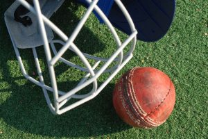 ICC introduces new helmet regulations for international matches