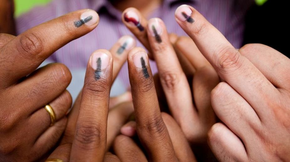 Voting, Election, Assembly polls