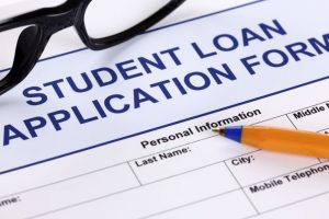 Gaming the loan system