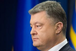 Ukrainian President hopes Trump will support Ukraine against Russia