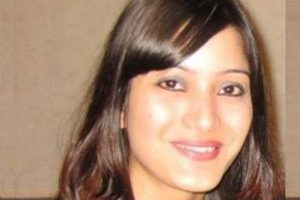 Sheena Bora case: Mother, step-dads charged