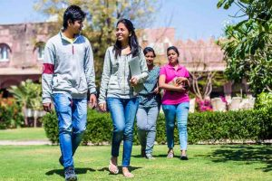 'Super 60' in Rajasthan for underprivileged students